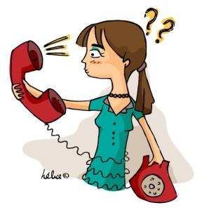 ventas-por-telefono